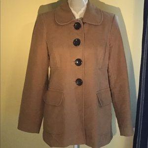 GAP Ladies Coat
